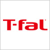 T-fal STORE