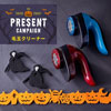 TRICK OR TREAT PRESENT CAMPAIN 毛玉クリーナー
