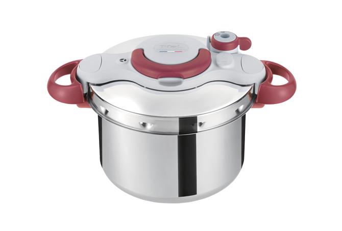 鍋 使い方 圧力 圧力鍋の使い方・料理目的別圧力鍋の使い方・使い方動画